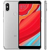 Xiaomi Redmi S2 64 GB Gri Cep Telefonu Xiaomi Türkiye Garantili