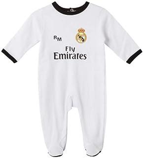 Roche - Chupete: Amazon.es: Bebé