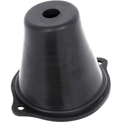 Upper Clutch Rod - Upper Clutch Push Rod Boot 3886686