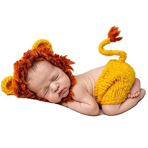 Nacido Bebé Prop trajes para fotografía Ropa, Bebé recién ...