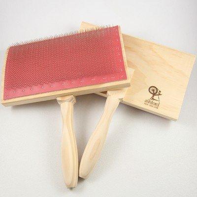 Ashford Classic Wool Hand Carders by Ashford