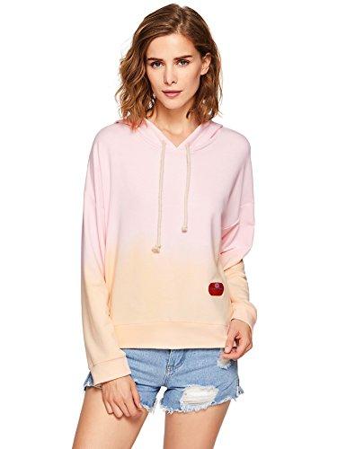 teen girl clothes - 6
