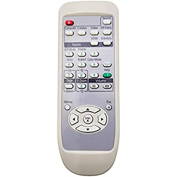 Amazon.com: InTeching 1491616 - Mando a distancia para ...