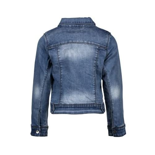 Moodstreet Fille blazers-vestes - 122