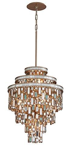 Corbett Lighting Pendant - 6