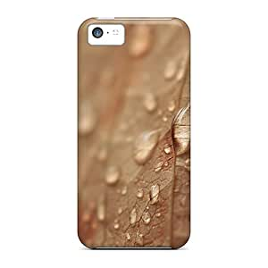 5c Perfect Cases For Iphone - PUQ20637YfXP Cases Covers Skin