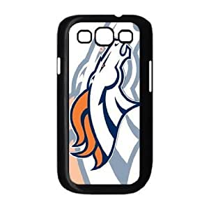 [N F L Series] Case for SamSung Galaxy S3 I9300 SEXYASSS3 454 by ruishername