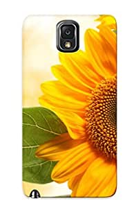 New Design On LnLccmf913xoTtZ Case Cover For Galaxy Note 3 / Best Case For Christmas's Gift