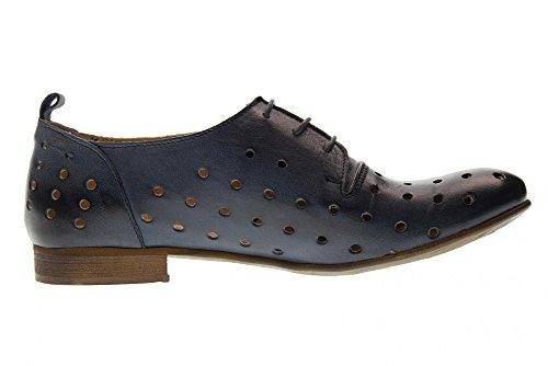 Clásicas Ge Las Mujeres Erman's 2000 Mirtillo Zapatos De Blueberry wAqx471