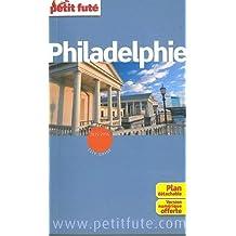 PHILADELPHIE 2015-2016 + PLAN DE VILLE