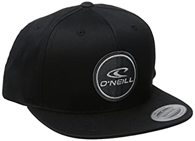 O'Neill Men's Podium Hat by O'Neill Young Men's