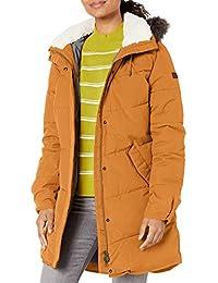 Snow Women's Ellie Jacket