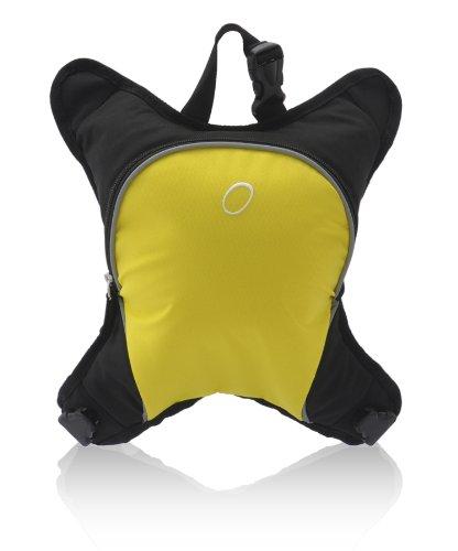 obersee-innsbruck-baby-bottle-cooler-black-yellow