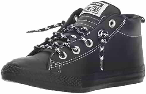 7e019d8430 Shopping Converse - 2 Stars & Up - Baby Boys - Baby - Clothing ...