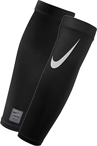 NIKE Pro Adult Dri FIT Sleeves product image