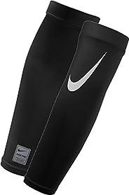 NIKE Pro Adult Dri-FIT 3.0 Arm Sleeves