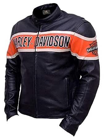 Ellahi Clothing Biker Jacket For Men