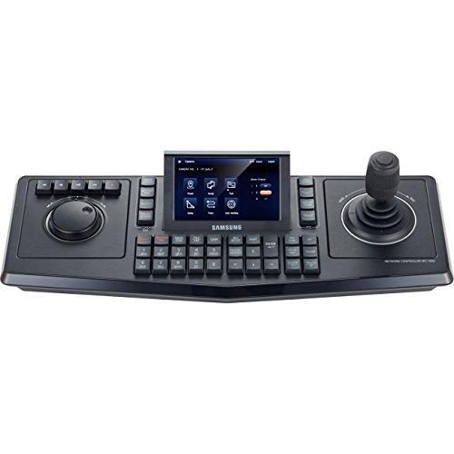 Samsung System Keyboard Access Control Keypad, N/A (SPC-7000) by Samsung