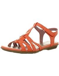Women's Remember T-Strap Sandal