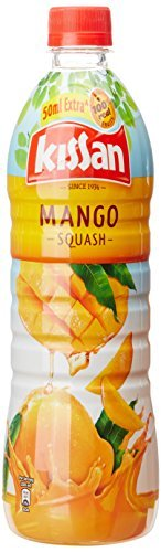 kissan-mango-squash-bottle-700ml-50ml-extra
