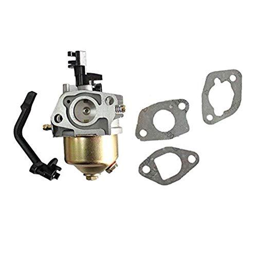 Ruixing JCB HURI Full Carburettor Carb Diaphragm Gasket