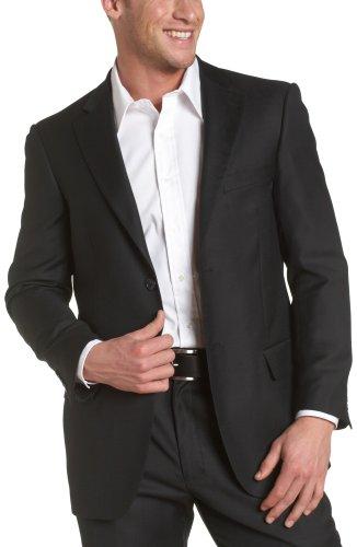 Dockers Men's Suit Separate Coat