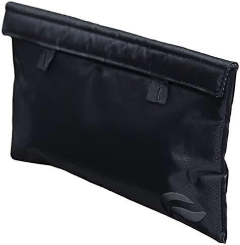 Skunk Mr Slick Smell Proof Bag 11