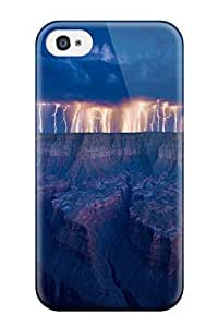 Best-Diy DanRobertse case cover For Iphone 4/4s Ultra Slim case w4ga313vJb3 cover