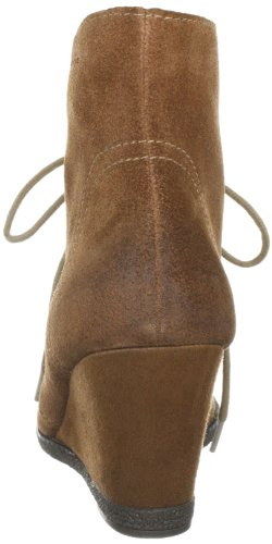 Women's Trend Braun muscat 311 Ankle Boots Tamaris B5vwqw