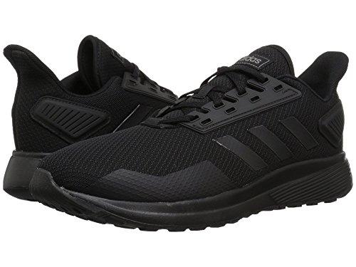 顔料ピザ決定する[adidas(アディダス)] メンズランニングシューズ?スニーカー?靴 Duramo 9