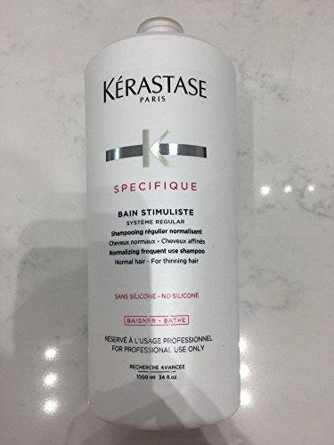 Kerastase Specifique Bain Stimuliste 33.8 Ounce