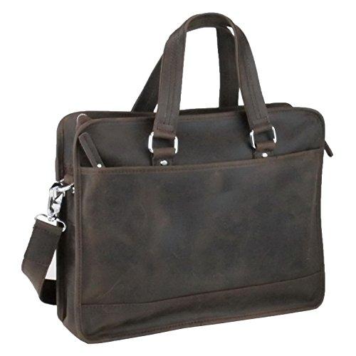 vagabond-traveler-cowhide-leather-messenger-bag-w-luggage-strap-holder-lm16-dark-brown