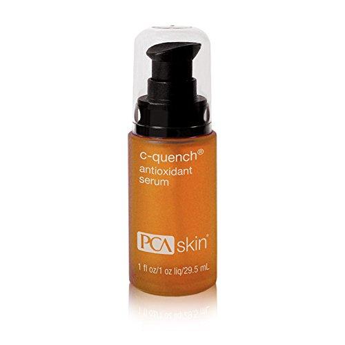 PCA Skin C-Quench Antioxidant Serum, 1 Ounce
