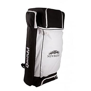d0337bba2b3c Newbery Quantum Duffle Bag  Amazon.co.uk  Sports   Outdoors