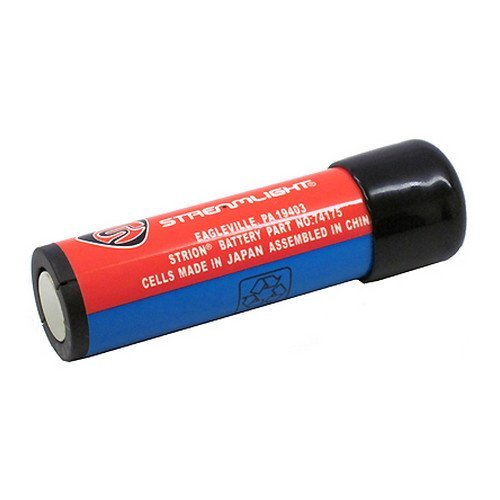 (Strion Replacement Batteries)