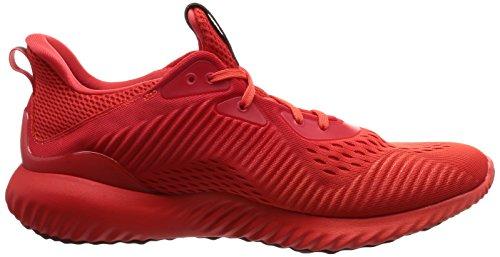 Vari Da Alphabounce Adidas Em Uomo Colori Running Buruni Rojbas narres Scarpe M nq6gwd0q
