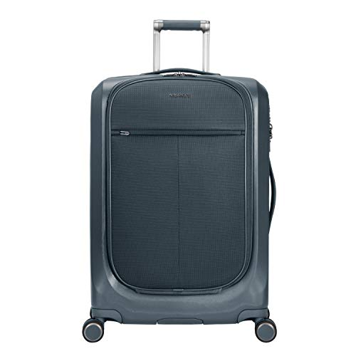 Ricardo Cupertino 25-inch Spinner Suitcase in Winter Blue ()