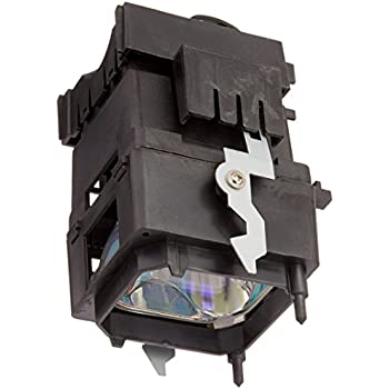 Amazon.com: Generic Replacement for Sony XL-5100 Replacement Lamp ...