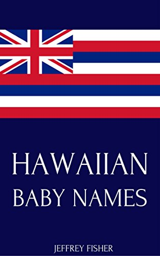 a genealogist s guide to japanese names ellefson connie