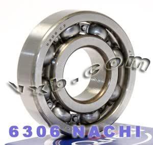 NJ213MYC3 Nachi New Cylindrical Roller Bearing