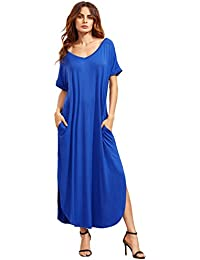 3 4 sleeve summer dresses uk driving directions