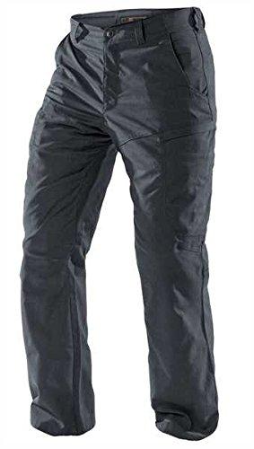 Hombres Negro 5 Oscuro Apex 11 Pantalones Gris ZIqwvpxw5