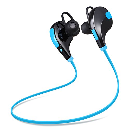 redlink-bluetooth-headphones-wireless-sports-stereo-earbuds-headsets-with-hd-mic-cvc-60-noise-cancel