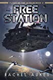 Free Station (Flight of the Javelin)