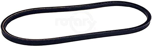 Bobcat Bunton Ryan 2720815 PTO Belt 48//52
