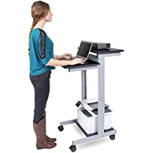 Amazoncom Stand Up Desk Store