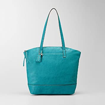 fe17590c42c5 Amazon.com   Relic Hadley Tote   Beauty