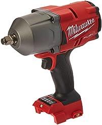 Milwaukee 2767-20 M18 Fuel High Torque 1...