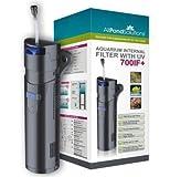 All Pond Solutions Aquarium Internal Filter