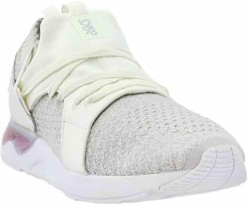 910740724ac55 Shopping ASICS - Shoes - Men - Clothing, Shoes & Jewelry on Amazon ...